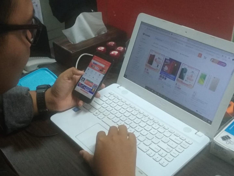 Gaya Hidup Investor Ajak Milenial Jadi Produktif (Part I )