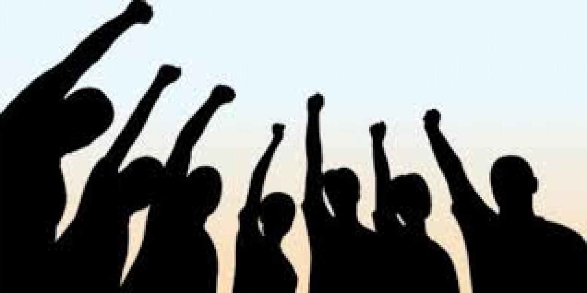 SCC Dorong Pemuda Aktifkan Gaya Hidup Produktif