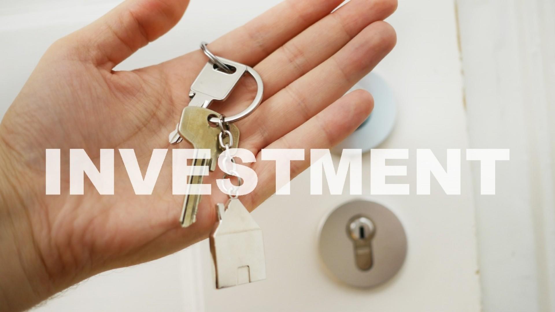 Aparkost Angkat Minat Investasi Para Investor